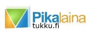 Pikalainata.fi